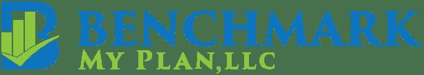 Benchmark_Logo-03