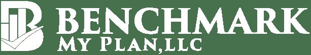 Benchmark_Logo w-03