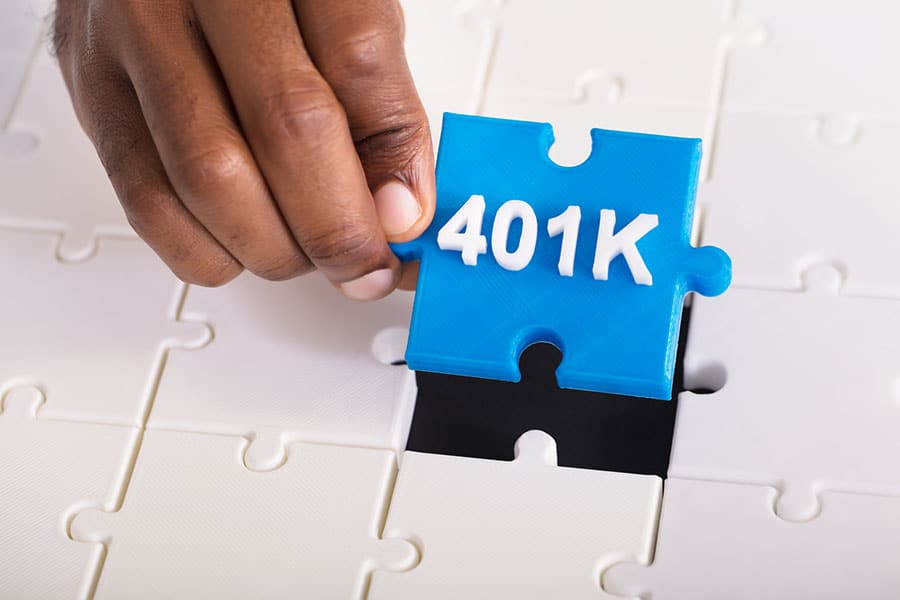 How to Set Up a 401k Plan for Your Business